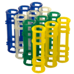 Chain Rack-pip