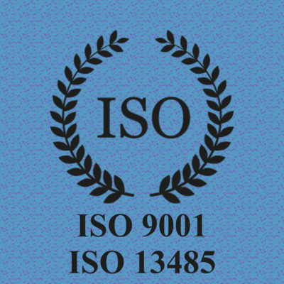 iso9001-13485